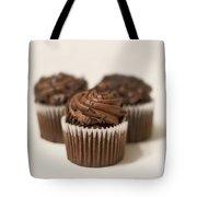 Chocolate Indulgence Tote Bag