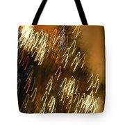 Christmas Card - Jingle Bells Tote Bag