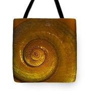 Cirles Tote Bag