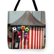 City 0014 Tote Bag