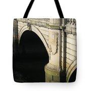 City 0016 Tote Bag