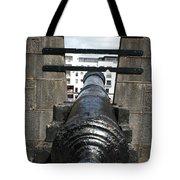 City 0020 Tote Bag