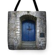 City 0021 Tote Bag