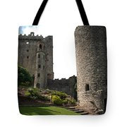 City 0023 Tote Bag
