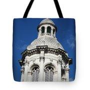 City 0027 Tote Bag