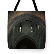 City 0031 Tote Bag