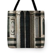 City 0034 Tote Bag
