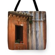 City 0047 Tote Bag