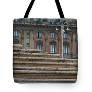 City 0048 Tote Bag