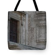 City 0049 Tote Bag