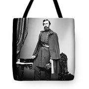 Civil War: Paymaster Tote Bag