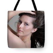 Claire11 Tote Bag