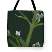 Cleavers Tote Bag
