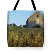 Co Derry, Limavady, Roe Valley Country Tote Bag