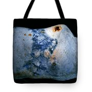 Colettes Integration With The Beloved Mother Nature Stones 2 Tote Bag