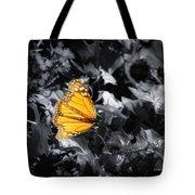 Color Me Beautiful Tote Bag