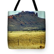 Colorado 1 Tote Bag