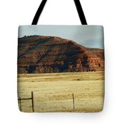 Colorado 3 Tote Bag