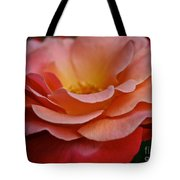 Colorific Tote Bag