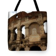 Colosseum 1 Tote Bag