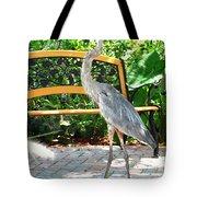 Company Cp Tote Bag