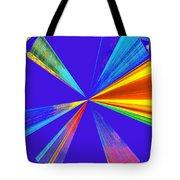 Conceptual 24 Tote Bag