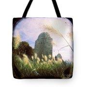 Concilation Tote Bag