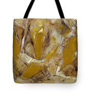 Contemperary Painting 39 Tote Bag