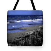 Continue With This Dream Tote Bag