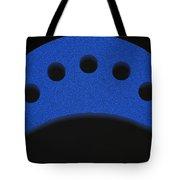 Coooool Tote Bag