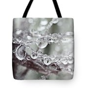 Corned Jewels Tote Bag
