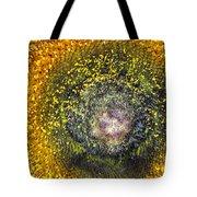 Cosmic Tote Bag