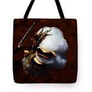 Cotton's Inner Light Tote Bag
