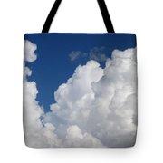 Cottony Soft Tote Bag