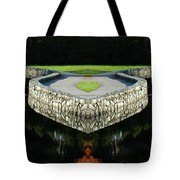 Creation 10 Tote Bag