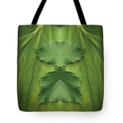 Creation 106 Tote Bag