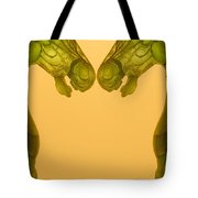 Creation 125 Tote Bag