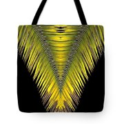 Creation 130 Tote Bag