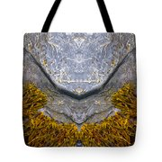 Creation 172 Tote Bag