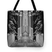 Creation 195 Tote Bag