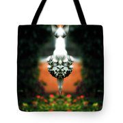 Creation 202 Tote Bag