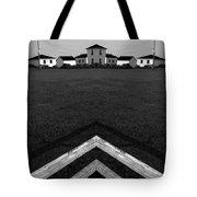 Creation 268 Tote Bag