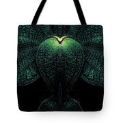 Creation 28 Tote Bag