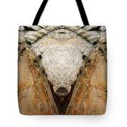Creation 32 Tote Bag