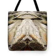 Creation 33 Tote Bag