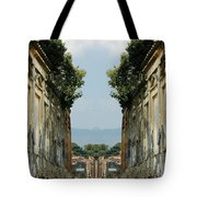 Creation 508 Tote Bag