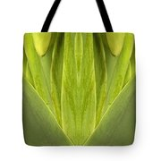 Creation 87 Tote Bag