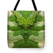 Creation 91 Tote Bag