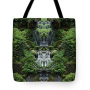 Creation 99 Tote Bag