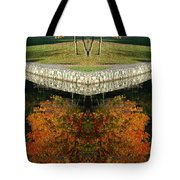Creation16 Tote Bag